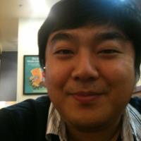 Sukwon Danny Choi