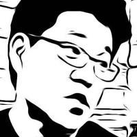 Keith Shin