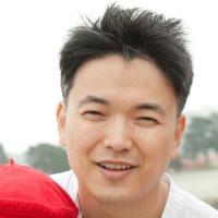 Keith  Ha