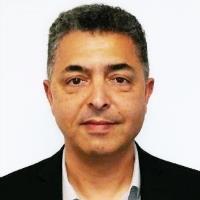 Homayoon Shahinfar