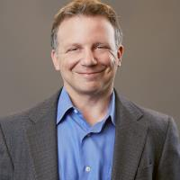 Michael Schmier