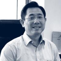 Eui-Suk  Chung