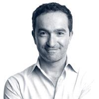 Gilles  BianRosa