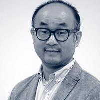 Yoon C.  Lee