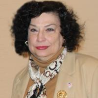 Gina Reo