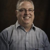 David Bauman