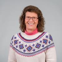 Elaine Meloan