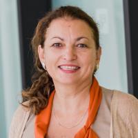 Maryline Daviaud Lewett