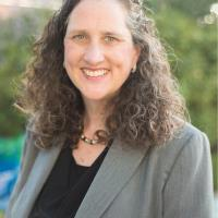Molly Sterkel