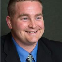 Greg Tremelling
