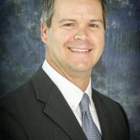 Bryan Hoffman