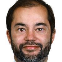 Dr. Falk Bomeke