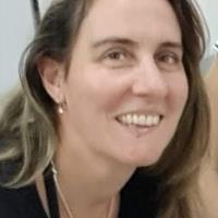 Gabriela Romero Dutruel