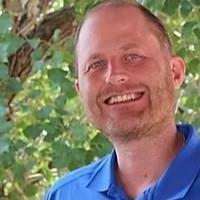 Jamie Lundien, MBA, CPA