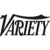 presented by Variety