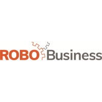 presented by Robotics Business Review/RoboBusiness