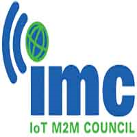 presented by IoT M2M Council (IMC)