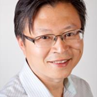 Vic Shao