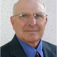 Bob Lacovara