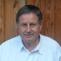 Nigel Irens