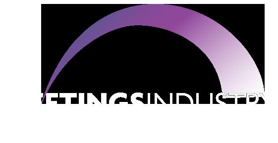 Company partner logo
